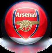 Zapowiedź meczu: AC Milan - Arsenal Londyn