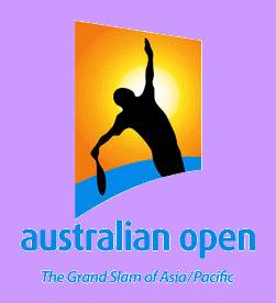 Tenis: Agnieszka Radwańska awansowała do IV rundy Australian Open