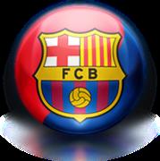 Zapowiedź meczu: FC Barcelona - Valencia CF