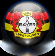 Bayer Leverkusen - FC Barcelona zapowiedź meczu Ligi Mistrzów