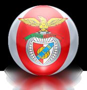 Zapowiedź meczu: Zenit St. Petersburg - Benfica Lizbona