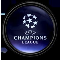 Zapowiedź meczu: Borussia Dortmund - Olympique Marsylia (Liga Mistrzow)