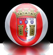 Zapowiedź meczu: SC Braga - Manchester United
