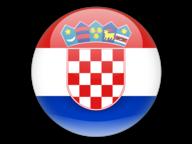 Zapowiedź meczu: Chorwacja - Hiszpania (EURO 2012)