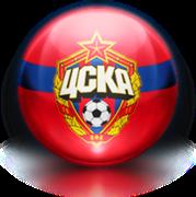 Zapowiedź meczu Ligi Mistrzów: CSKA Moskwa - Real Madryt