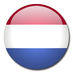 Zapowiedź meczu: Holandia - Niemcy