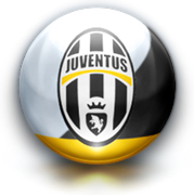 Zapowiedź meczu: AC Milan - Juventus Turyn