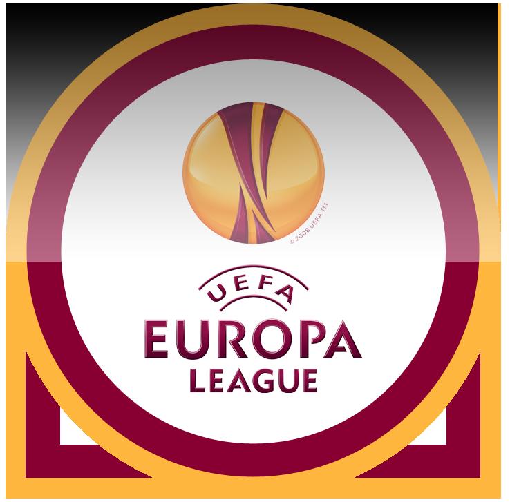 Mecze 1/16 finału Ligi Europejskiej UEFA