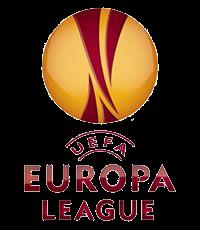 Zapowiedź czwartkowych meczów 6. kolejki Ligi Europejskiej