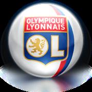 Zapowiedź meczu: Lyon - APOEL