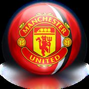 Zapowiedź meczu: Manchester United - Liverpool
