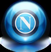 Zapowiedź meczu: Napoli - Chelsea