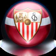 Michel nowym trenerem Sevilli