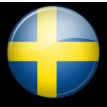 Zapowiedź meczu: Szwecja - Anglia (EURO 2012)