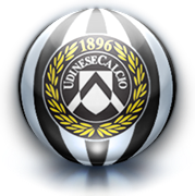 Zapowiedź meczu: Udinese - AC Milan